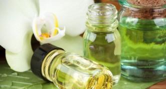 actifs naturelles en cosmétiques
