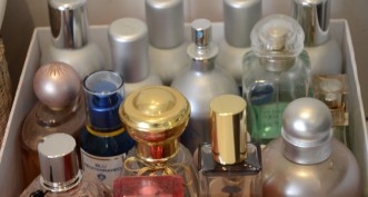 collection-parfum