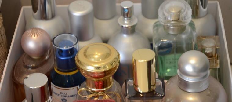 collection-parfum