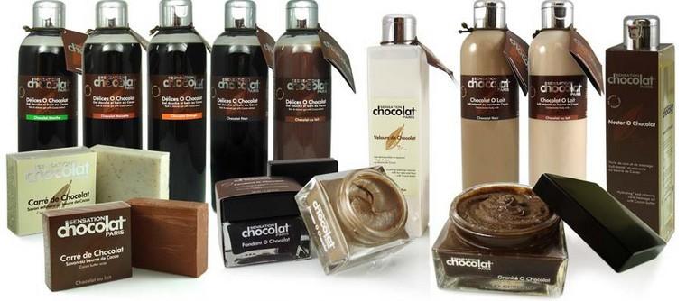 cosmetique-chocolat