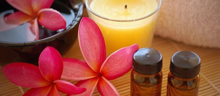 rituel massage indonésien
