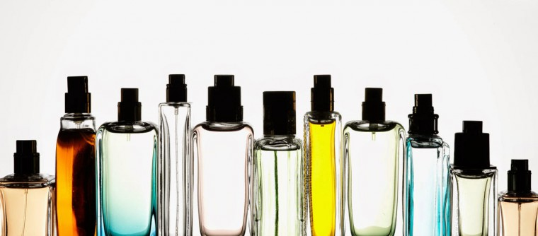 Les parfums à suivre en cette fin d'année