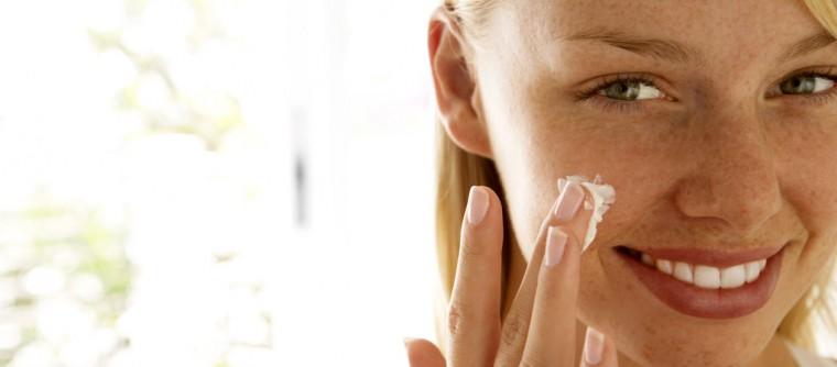 Masque de visage : comment prendre soin de ma peau ?