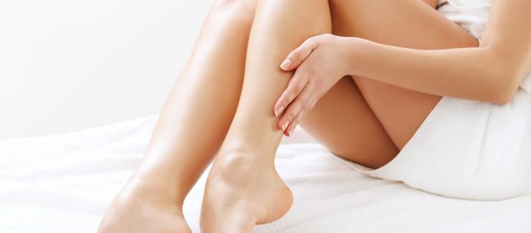 Rasage et épilation : les poils repoussent-ils plus vite ?
