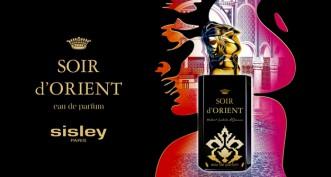 johnny depp pub parfum dior sauvage tendance parfums. Black Bedroom Furniture Sets. Home Design Ideas