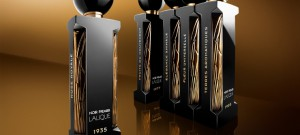 Noir Premier de Lalique