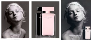 For Narciso Rodriguez