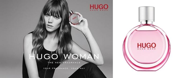 hugo woman extreme - 51% remise - www.baskentyazilim.com.tr