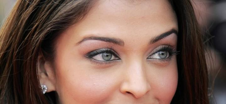 Top Apprendre à bien dessiner ses sourcils - Tendance Parfums : Le blog NJ87