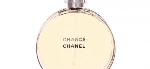 La CHANCE selon CHANEL