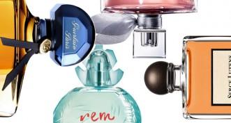 The scent le plus torride des parfums d hugo boss - En fait de meuble possession vaut titre ...