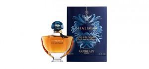Le parfum Shalimar, Ode à la Vanille de Guerlain