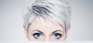 Comment cacher les cheveux blancs ?