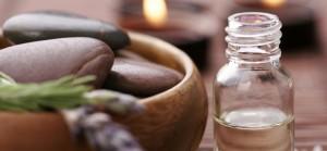 Comment faire du parfum avec des huiles essentielles ?