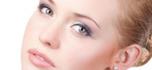 Comment maquiller une peau avec de l'acné ?