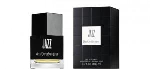 Le parfum Jazz Prestige de Yves Saint Laurent