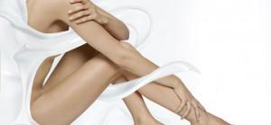 Les gestes simples à connaître pour bien hydrater votre peau