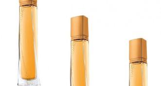 Very Irresistible Poésie d'un Parfum d'Hiver, le conte féerique de Givenchy