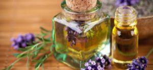 Comment faire un parfum avec des huiles essentielles ?