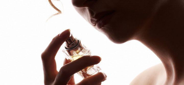 Est-ce que le parfum se périme ?
