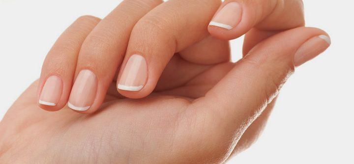 Pourquoi prendre soin de ses ongles ?