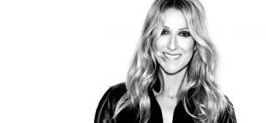 Quel parfum porte Céline Dion ?