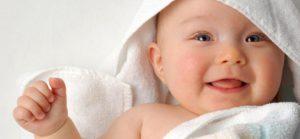 Quelles marques de soin pour bébé ?