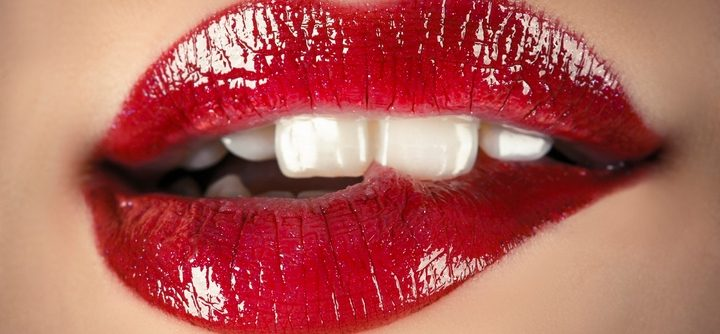 Comment avoir de belles lèvres ?