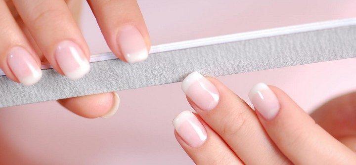 Comment éviter les ongles cassants ?