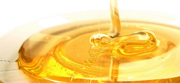 Le miel, allié beauté indispensable !