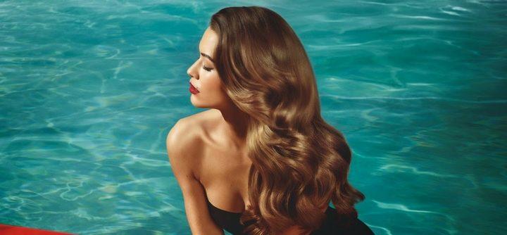 Quel shampoing pour mes cheveux cassants ?