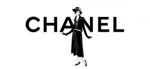 Tout savoir sur les parfums Chanel