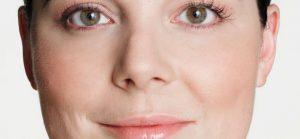 Visage trop rond ? Apprenez à gommer les volumes du visage !