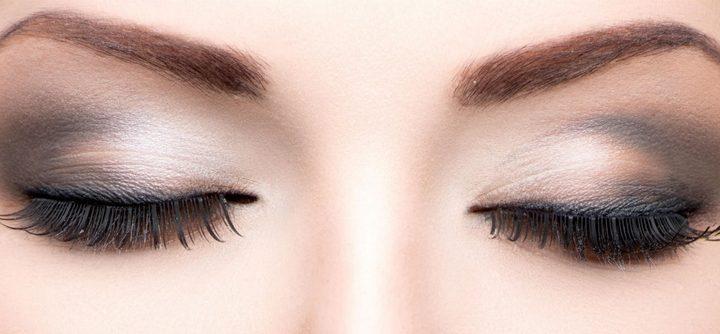 Comment avoir des sourcils parfaits ?