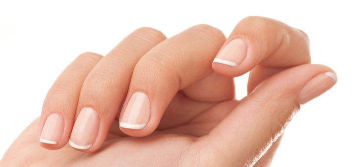 Comment blanchir vos ongles ?