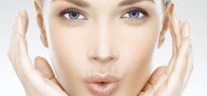 Est-ce bon d'utiliser trop souvent des soins visage ?