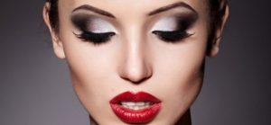 Des conseils pour un maquillage de soirée réussi
