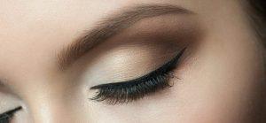Obtenir des sourcils parfaits grâce au maquillage