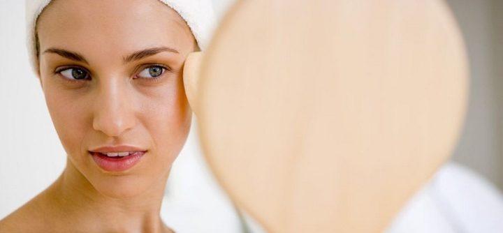 Qu'est-ce qui fait vieillir notre peau ?