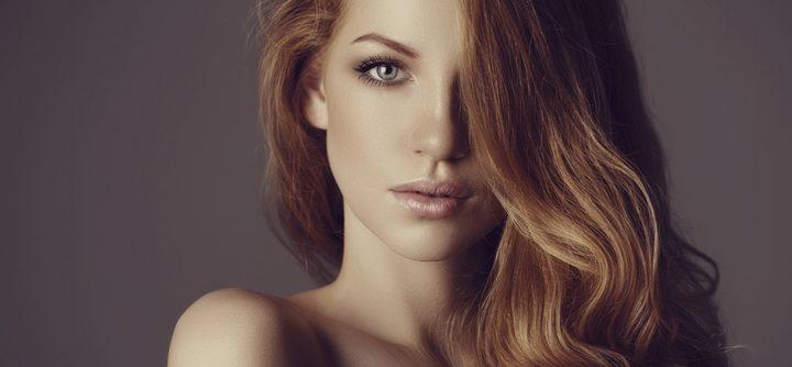 Rendez vos cheveux plus denses en un clin d'œil !