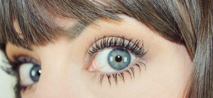 Comment agrandir ses yeux avec du maquillage ?