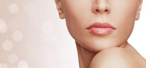Comment avoir les lèvres lisses ?