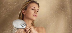 Comment bien choisir mon gel douche pour le corps ?