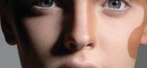 Comment faire un contouring du nez ?