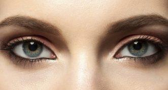 Comment nettoyer des pores encombrés ?