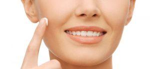 Comment raffermir la peau du visage ?