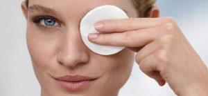 Comment traiter les yeux gonflés ?