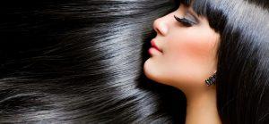 Les soins au collagène pour sublimer les cheveux