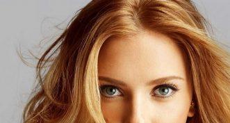Nos conseils pour déjaunir des cheveux blonds