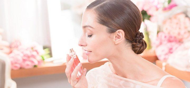 Pourquoi Repetto se lance dans la parfumerie ?